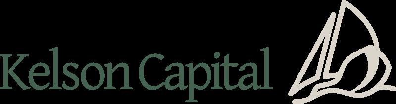 Kelson Capital