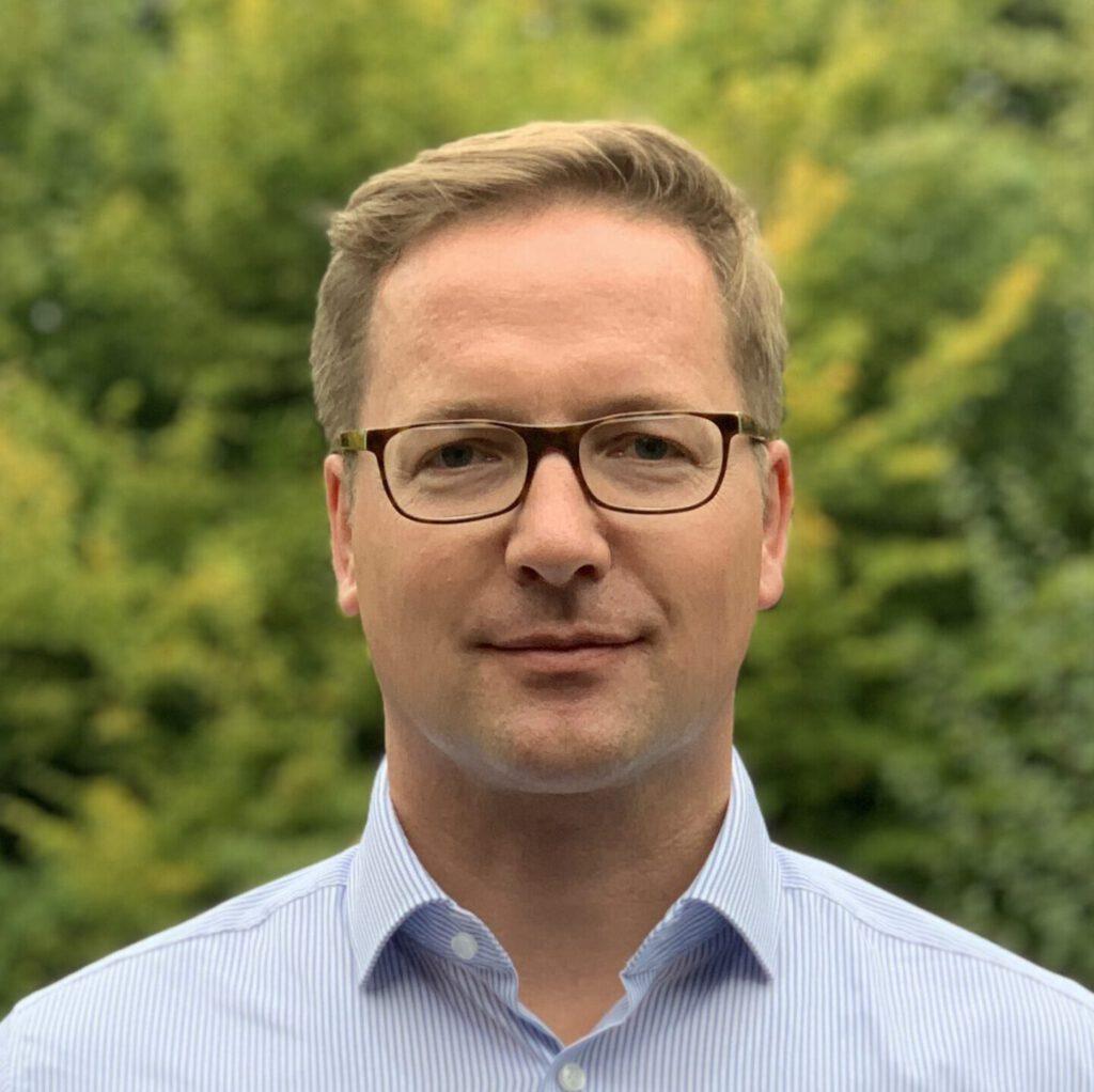 Björn Heyden